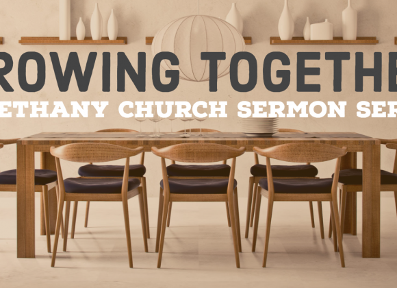"Growing Together – ""Timeless Practices for Passing on the Faith"""