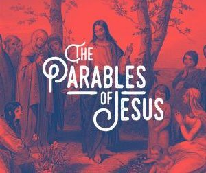 Parable of the Wheat and the Weeds