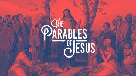 Parable of the Wicked Tenants